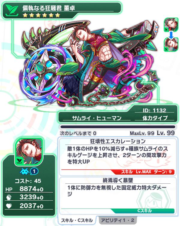 Unit1132_董卓