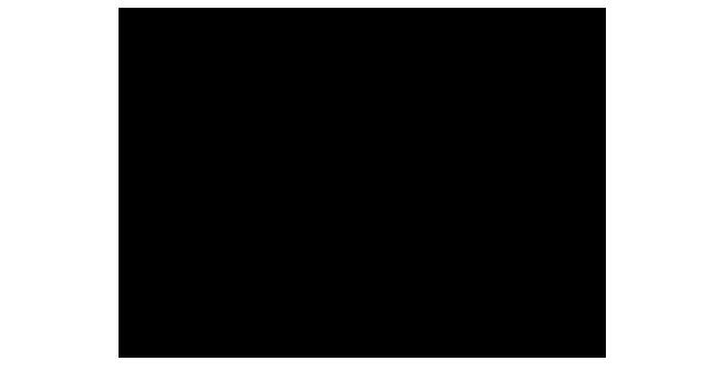 unit801_オーディン