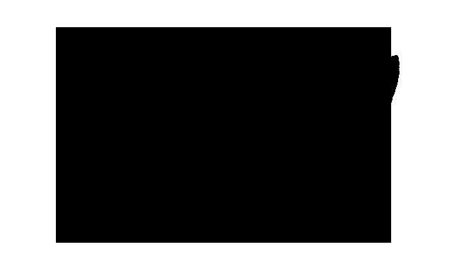 unit802_麒麟