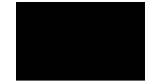 unit847_ルシファー
